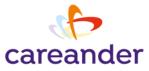 Logo Careander